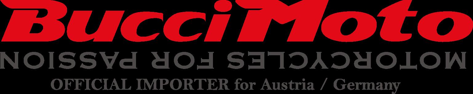 Buccimoto AUT/GER - OFFICIAL - MiniGP und Pitbikes vom Premiumhersteller
